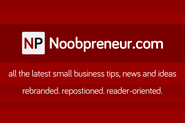 The Best Resource Websites for Entrepreneurs and Small Businesses | Noobpreneur.com