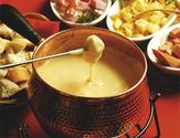Best Electric Fondue Pot/Set Reviews | Best Electric Fondue Pots and Sets