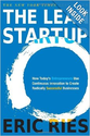 25 Best Business Books I've Read - 2012 | The Lean Startup: How Today's Entrepreneurs Use Continuous Innovation to Create Radically Successful Businesses