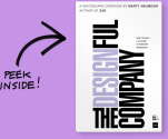 The Designful Company – How to Build a Culture of Nonstop Innovation