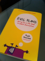 25 Best Business Books I've Read - 2012 | Evil Plans