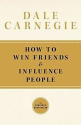 25 Best Business Books I've Read - 2012 | How to Win Friends and Influence People