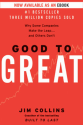 25 Best Business Books I've Read - 2012 | Good to Great