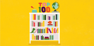 Best Books for 9 Year Olds 2014 - Top Picks, Reviews | The Ultimate Backseat Bookshelf: 100 Must-Reads For Kids 9-14