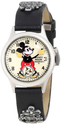 Best Mickey Mouse Watches for Women 2014 | Ingersoll Unisex Mickey Mouse 30's Collection Watch # IND 25833