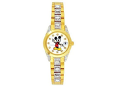 Best Mickey Mouse Watches for Women 2014 | Women's Elgin Disney Mickey Mouse Watch # MCK208