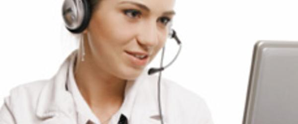 Headline for Best Online Medical Transcription Courses Schools And Training