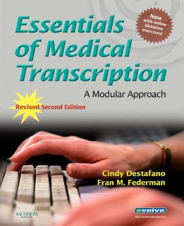 Medical Transcription school subjects in chinese