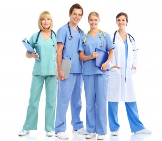 Medical Transcription top college degrees to pursue