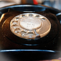 "If you had to revert to one ""pre-digital"" tool (rotary phone, fax, etc.), what would it be and why?"
