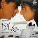 Dil Se Re (Hindi)