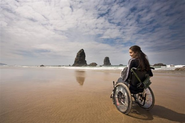 accessible.travel | Travel services for disabled people
