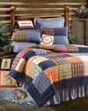 Best Southwestern Bedding Sets | Best Southwestern Bedspreads