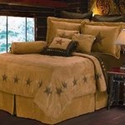 Best Southwestern Bedding Sets | Best Southwestern Comforters