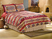 Best Southwestern Bedding Sets | Best Southwestern Style Bedding