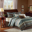 Best Southwestern Bedding Sets | BestSouthwesternBedding's soup