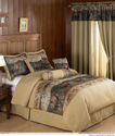 Best Southwestern Bedding Sets | Best Southwestern Bedding