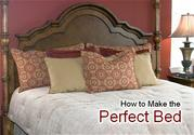 Best Southwestern Bedding Sets | Make The Perfect Bed