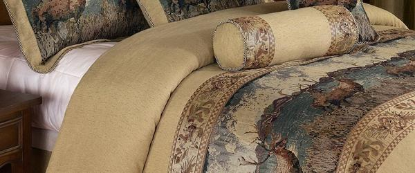 Best Southwestern Bedding Sets