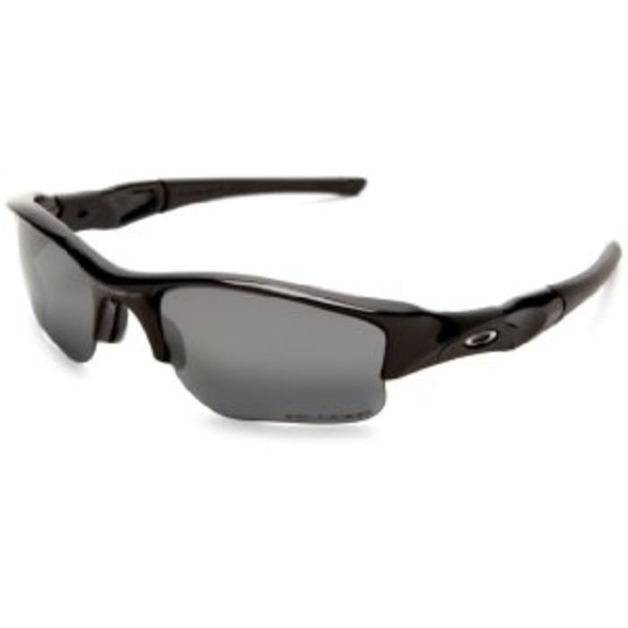 Glasses Frame Scratch Repair : Top 10 Best Sunglasses For Driving Reviews 2017 A Listly ...