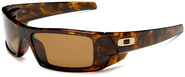 Top 10 Best Sunglasses For Driving 2013-2014 | Oakley Men's GasCan Sunglasses