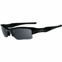 Top 10 Best Sunglasses For Driving 2013-2014 | Oakley FLAK JACKET XLJ Sunglasses