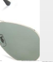 Top 10 Best Sunglasses For Driving 2013-2014 | Top 10 Best Sunglasses For Driving