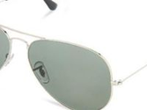 Top 10 Best Sunglasses For Driving 2013-2014 | Top 10 Best Sunglasses For Driving on Pinterest