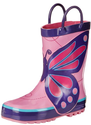 Western Chief Kids Rain Boots - Rain Boots For Toddlers 2014 | Western Chief Wings Rain Boot (Toddler/Little Kid/Big Kid)