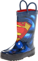 Western Chief Kids Rain Boots - Rain Boots For Toddlers 2014 | Western Chief Superman Forever Rain Boot (Toddler/Little Kid/Big Kid)