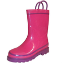 Western Chief Kids Rain Boots - Rain Boots For Toddlers 2014 | Western Chief Kids Rain Boots - Rain Boots For Toddlers 2014