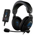 Turtle Beach Ear Force px22 Amplified Universal Gaming Headset Review-2014 | Turtle Beach Ear Force PX22 Amplified Universal Gaming Headset