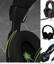 Turtle Beach Ear Force px22 Amplified Universal Gaming Headset Review-2014 | Turtle Beach Ear Force px22 Amplified Universal Gaming Headset Review-2014