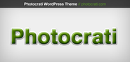 photocrati og default 185px Best Places to sell photos online