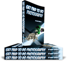 stackedpaperback 185px Best Places to sell photos online