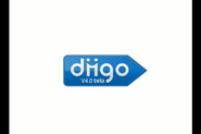 Search engines, research tools and bookmarking | Diigo V4 Sharing ~ build a personal learning network