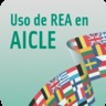Search engines, research tools and bookmarking | Best content in Uso de Recursos Educativos Abiertos en AICLE | Diigo - Groups