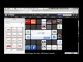 Search engines, research tools and bookmarking | Welcome to Symbaloo