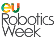 Blogging, Designing Sites, Webs and Online Classrooms | European Robotics Week 2013 Education