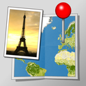 Working with images | Photo Mapo - Add a map to your photo