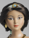 Top 12 - Best Sales Tonner Doll Company | 8/17 | Princess Jasmine - On Sale Now | Tonner Doll Company