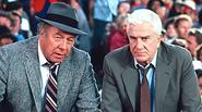Funniest movies of all time | The Naked Gun