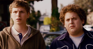 Funniest movies of all time | Superbad