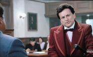 Funniest movies of all time | My Cousin Vinny