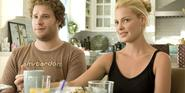 Funniest movies of all time | Knocked Up