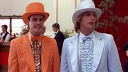 Funniest movies of all time | Dumb and Dumber