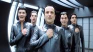 Funniest movies of all time | Galaxy Quest