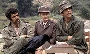 Funniest movies of all time | M*A*S*H