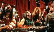 Funniest movies of all time | This is Spinal Tap