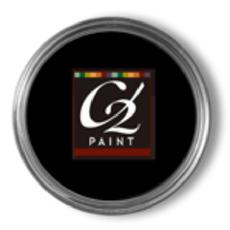 The Best Paint Brands A Listly List